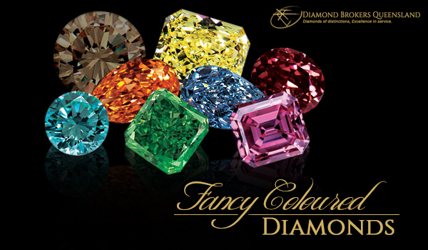 diamond white of group invest a world s diamonds rare most colored why in colour investing the coloured whyinvest
