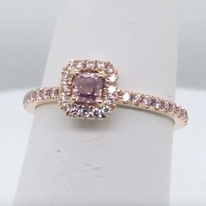 746e6ea3ad3 Pink Diamond Engagement Rings – Diamond Queensland