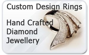 custom design rings