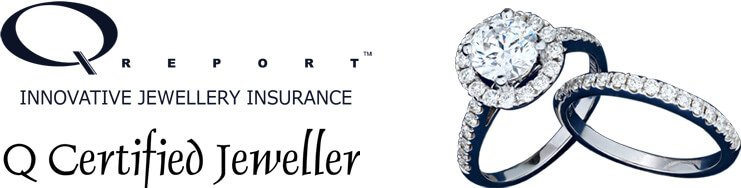 innovative jewelry insurance