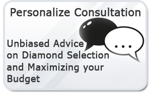 personalized consultation
