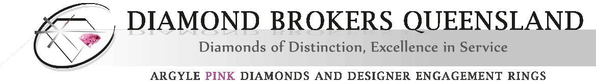 Diamond Brokers Queensland